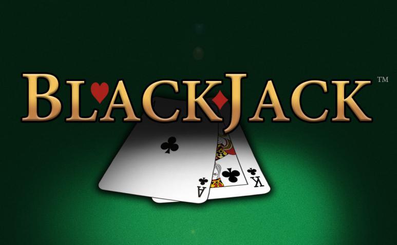 Blackjack Online Bisa Dimainkan Dimana Saja !