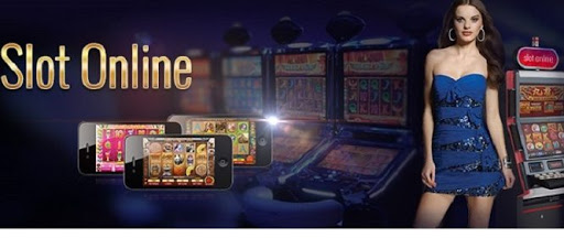 Cara dan Jenis Permainan Judi Slot Online Bagi Pemula
