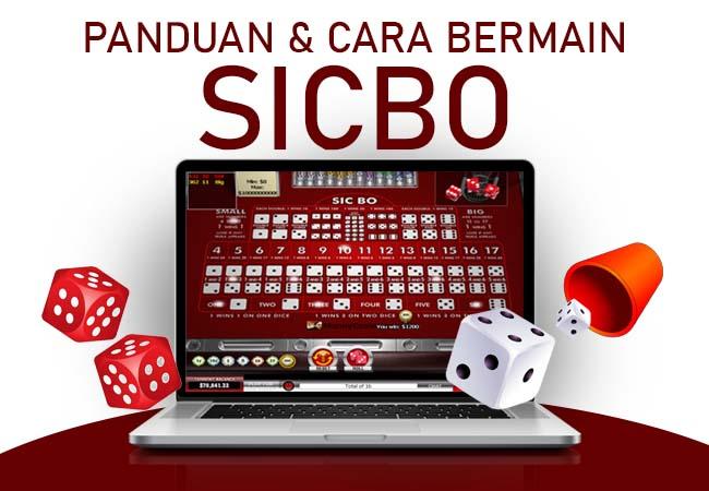 Daftar Akun Judi Sicbo Online Cepat dan Gratis