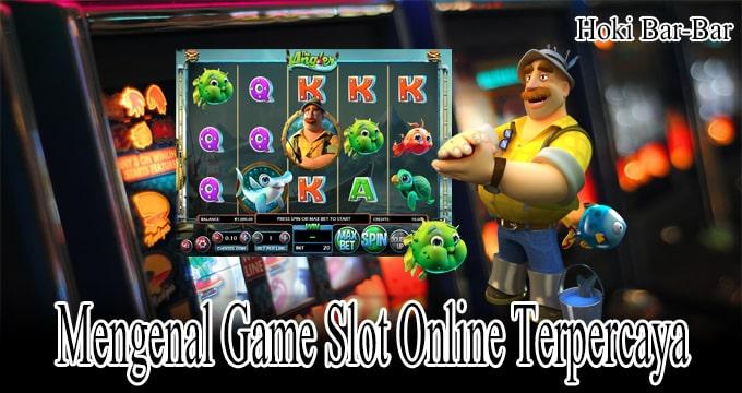 Bonus Yang Bisa Didapatkan Saat Bermain Slot Online