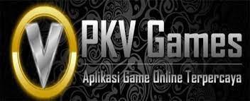 Langkah Mudah Untuk Mulai Bermain Pada Server PKV Games